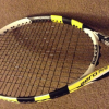 How To Tell If Babolat Aeropro, Head Or Prince Is A Fake?